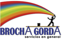 logotipo-brochagorda